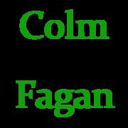 www.colmfagan.ie